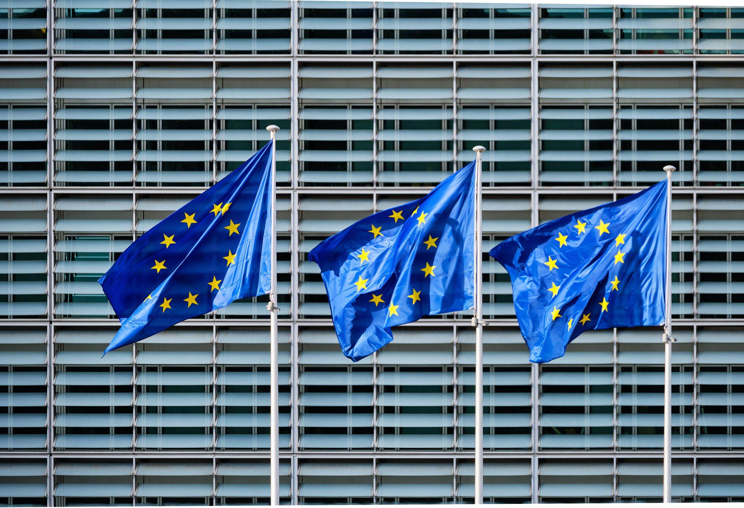 Реестр бенефициаров в Европе: Великобритания, Венгрия, Кипр, Люксембург, Мальта, Нидерланды, Румыния, Франция