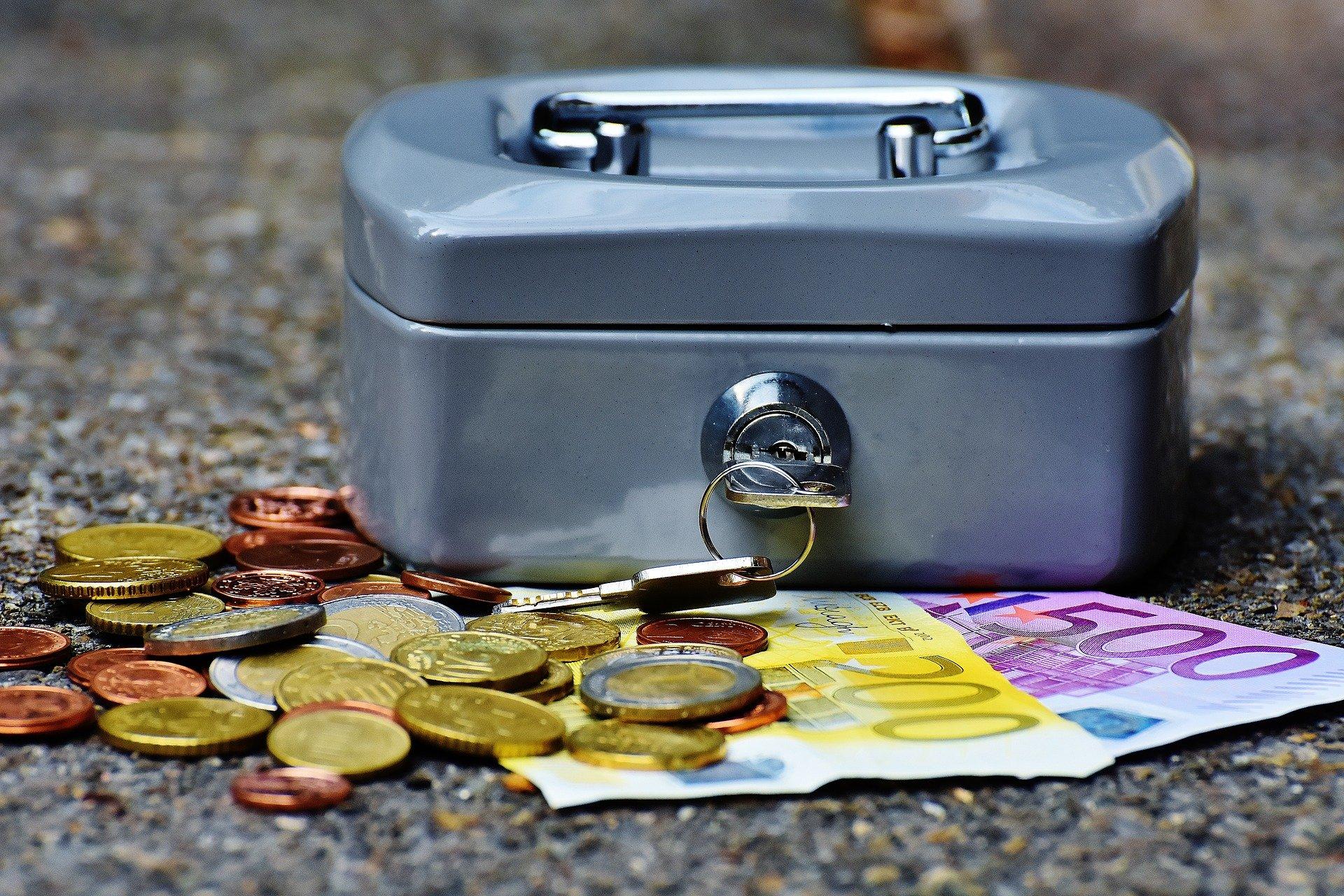 Госдума приняла в первом чтении законопроект о репатриации валютной выручки