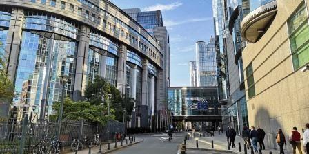Европейский парламент настаивает на публичности страновых отчетов