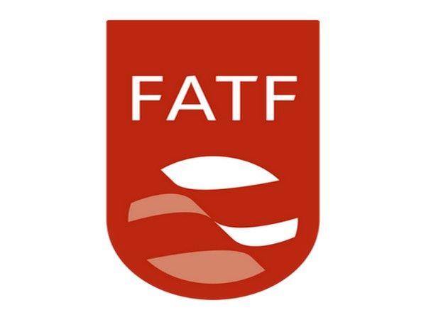 ФАТФ дала высокую оценку российской «антиотмывочной» системе