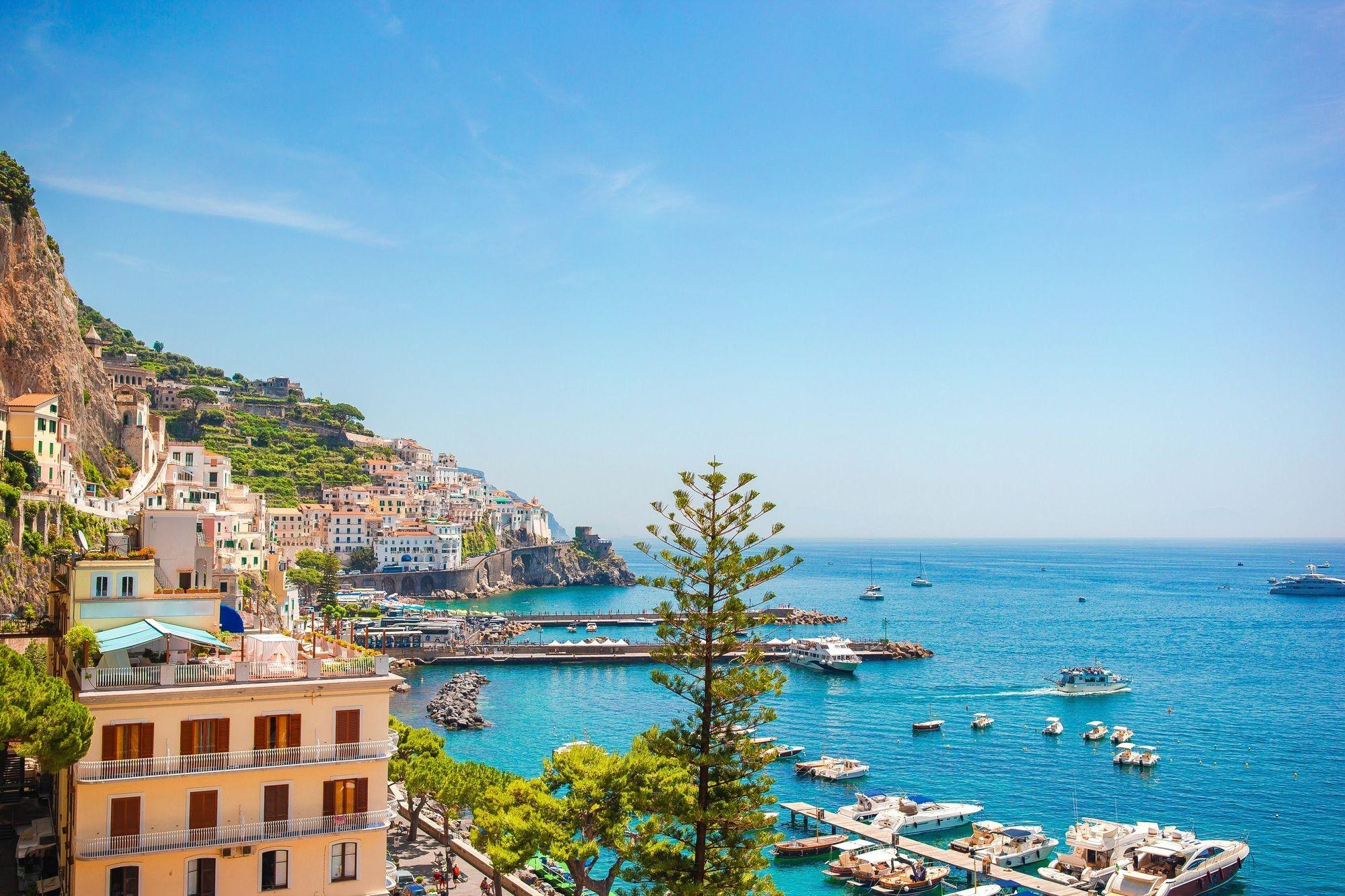 Италия вводит налог на цифровые услуги (DST)