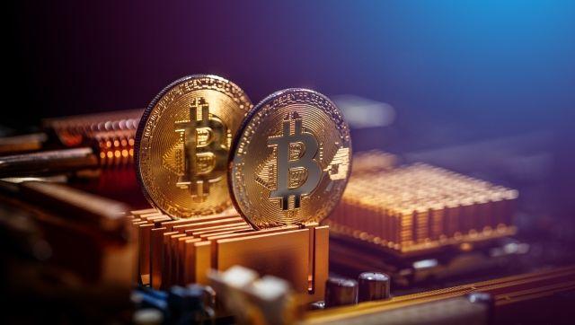 Трансграничные криптовалютные операции следует урегулировать всем миром