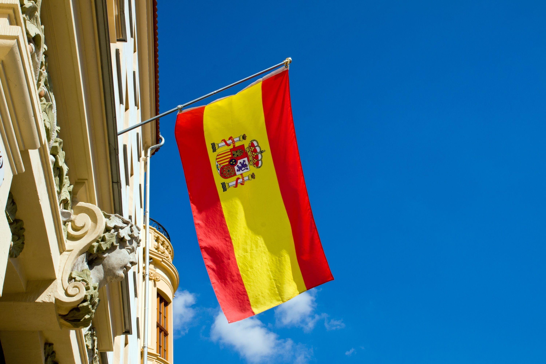 Испания может ввести налог на цифровые услуги (DST)