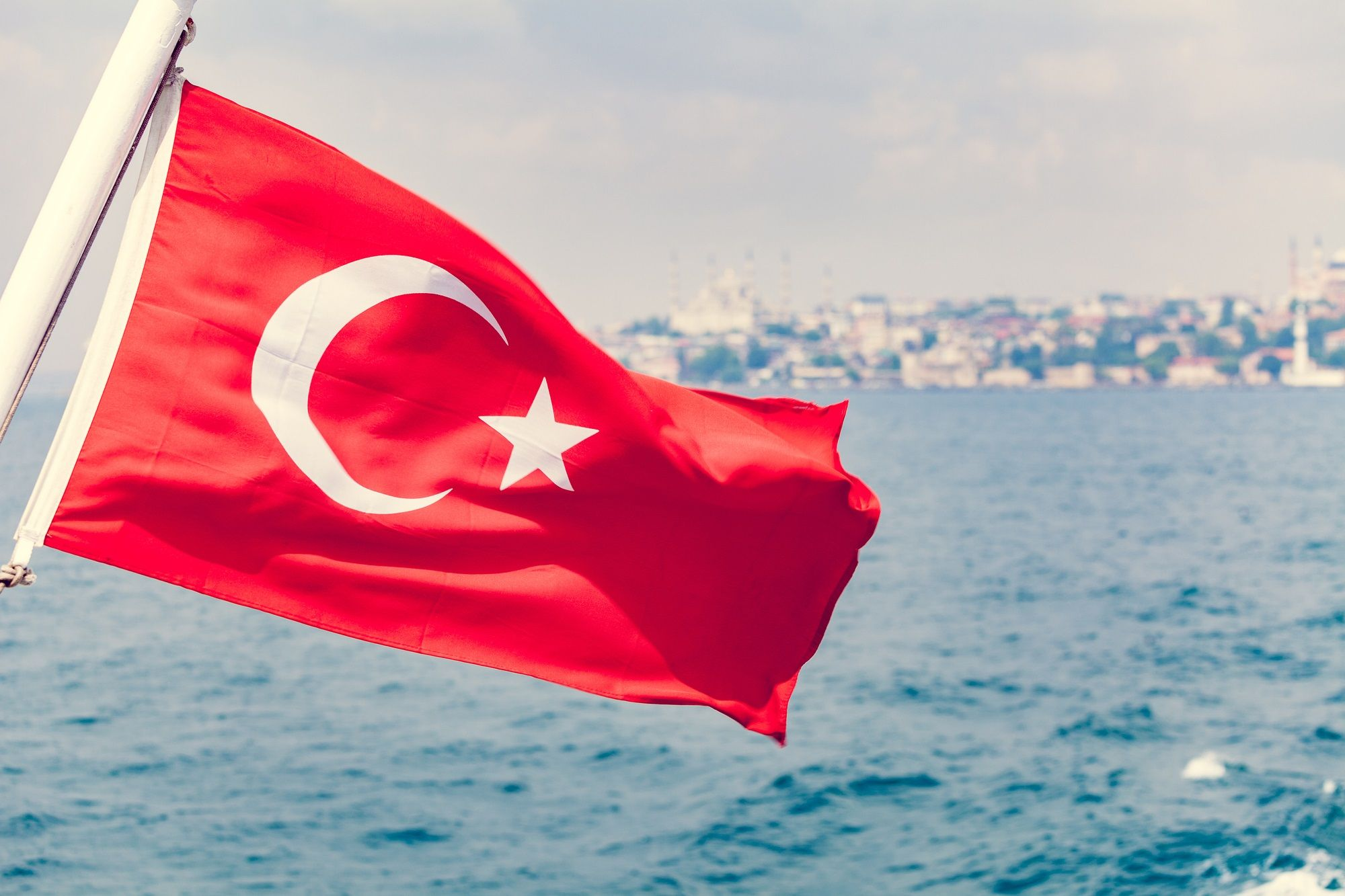 Планы Турции в отношении налоговых реформ на 2020 год