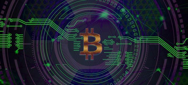 МВД придумает механизм ареста для криптовалют