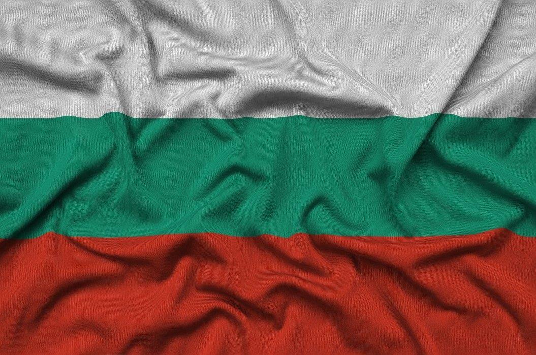 Проект бюджета Болгарии на 2020 год представлен в парламент