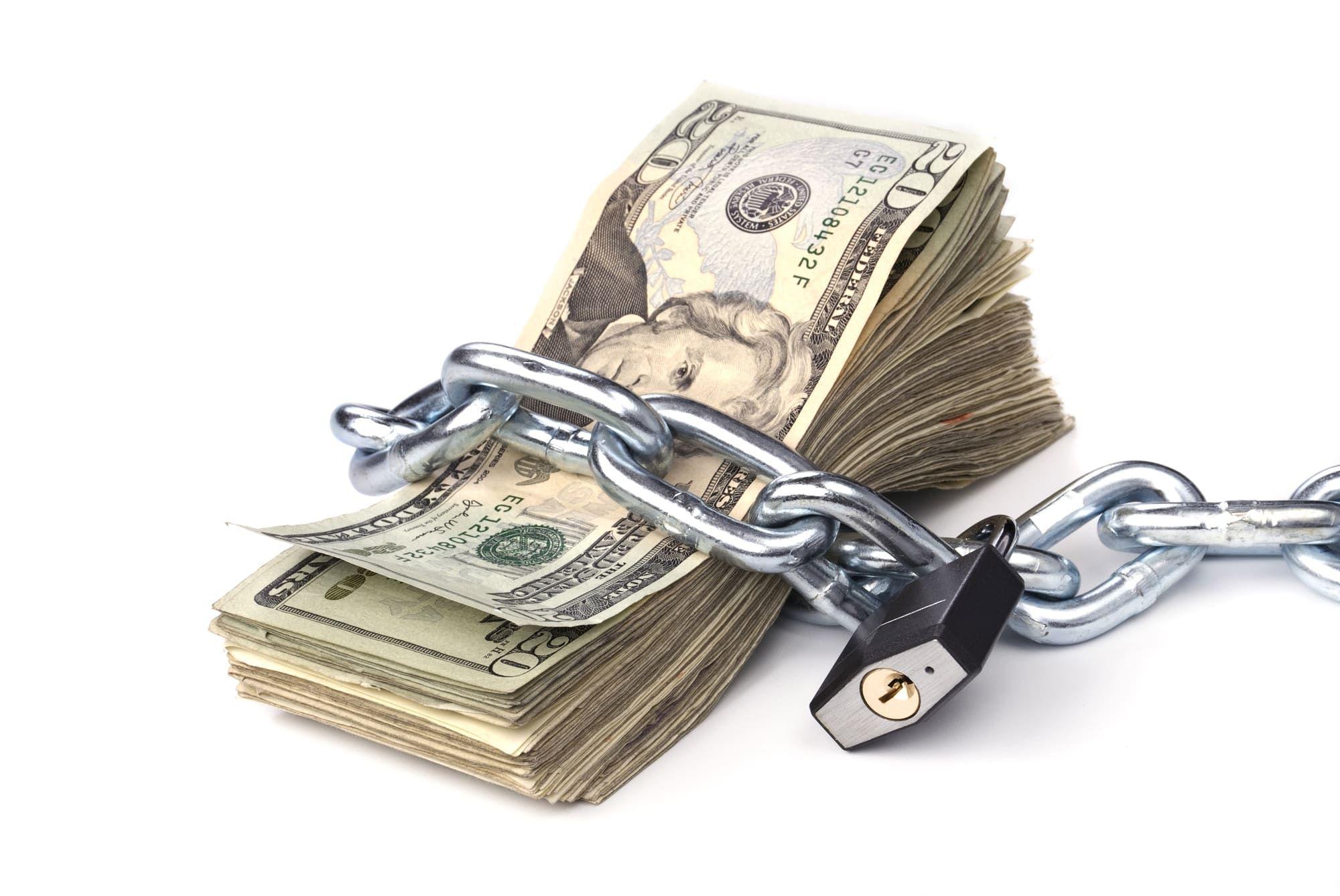 Случаи удержаний из заработной платы работника: действительно ли перечень исчерпывающий
