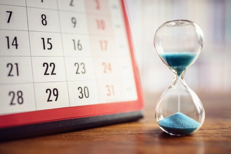 Позднее получение счетов-фактур не продлевает срок для применения вычетов по НДС