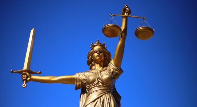Верховный Суд  не планирует отменить срок давности для уклонистов