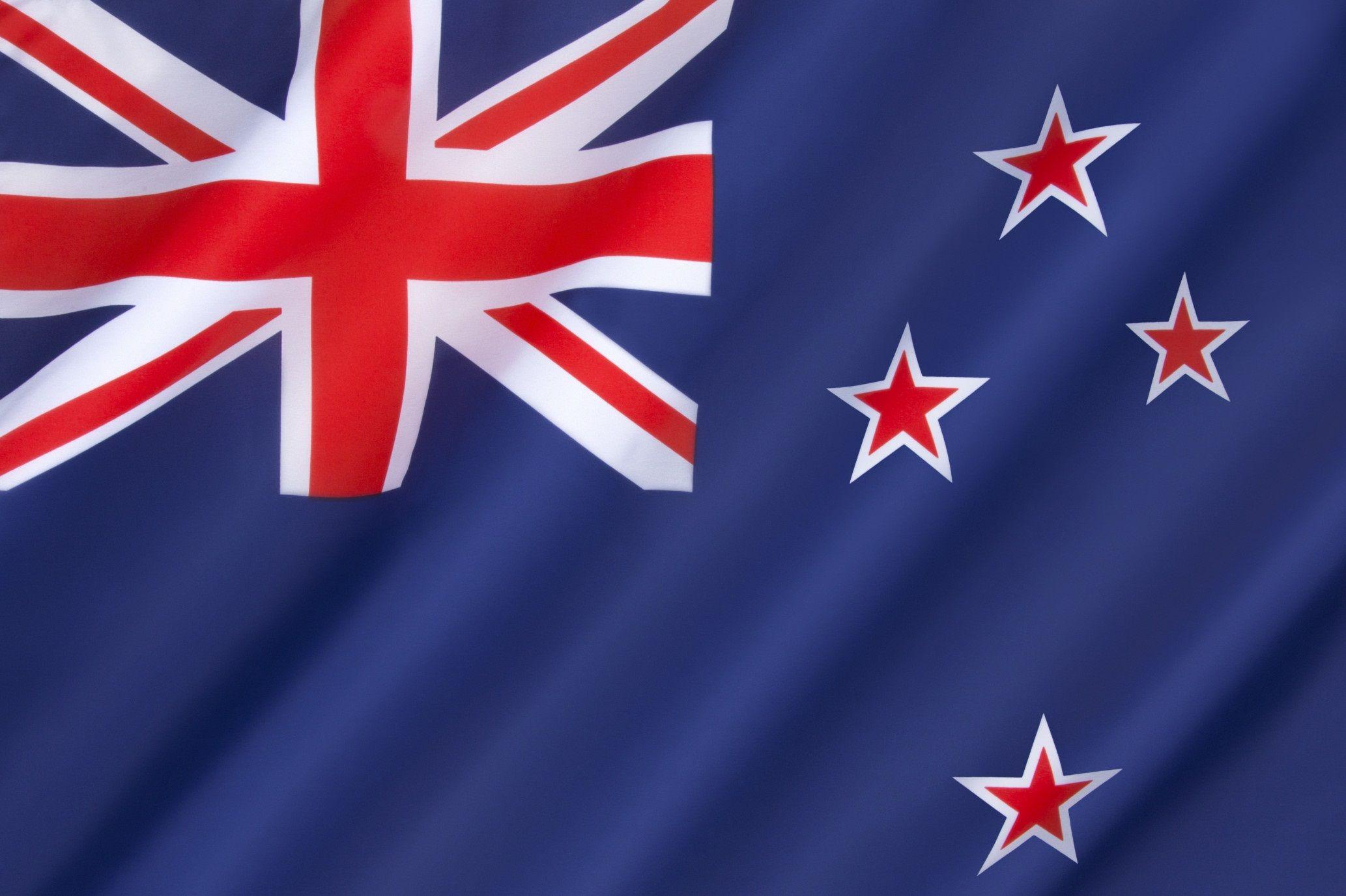 В Новой Зеландии меняются правила взимания GST в отношении недорогих импортных товаров