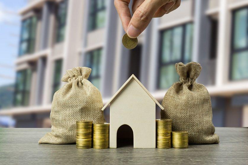 Совет по стандартам финансового учета выпустил обновление бухгалтерского стандарта для платежей на основе акций