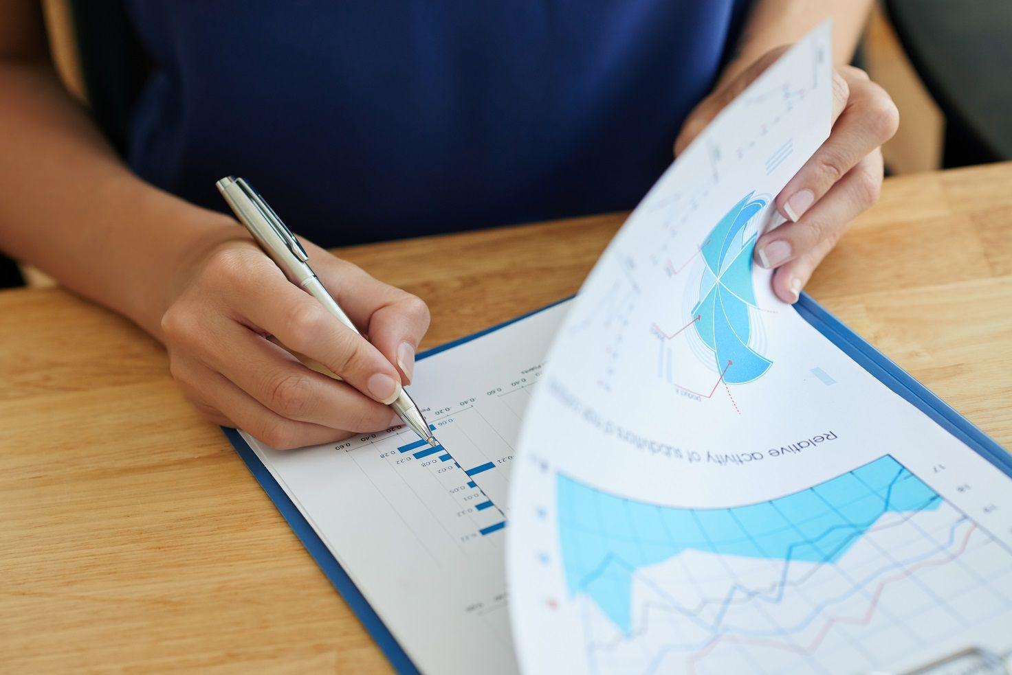 Компаниям станет легче определять и применять учетную политику