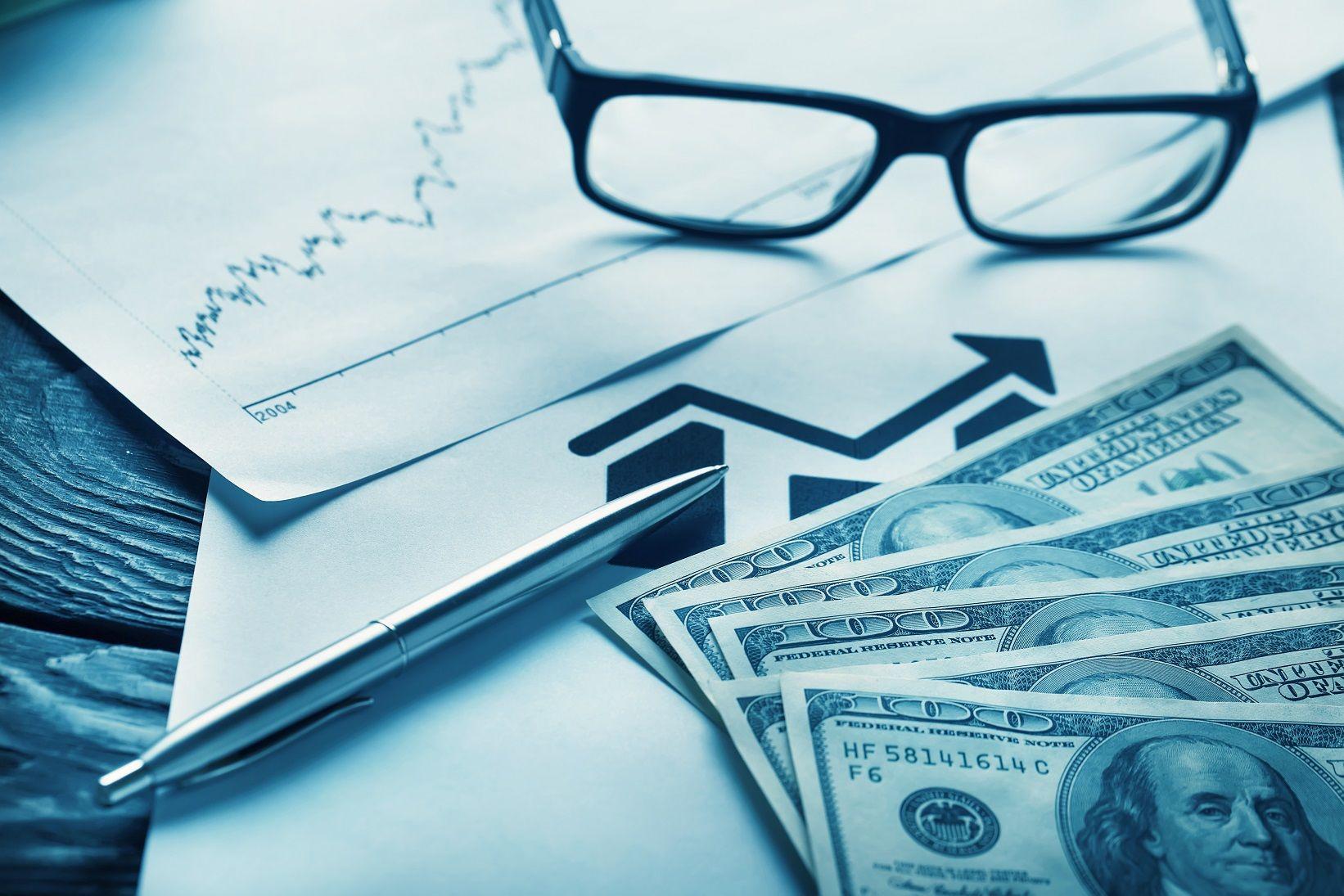 Американский финансовый регулятор призывает переходить от LIBOR на другие ставки