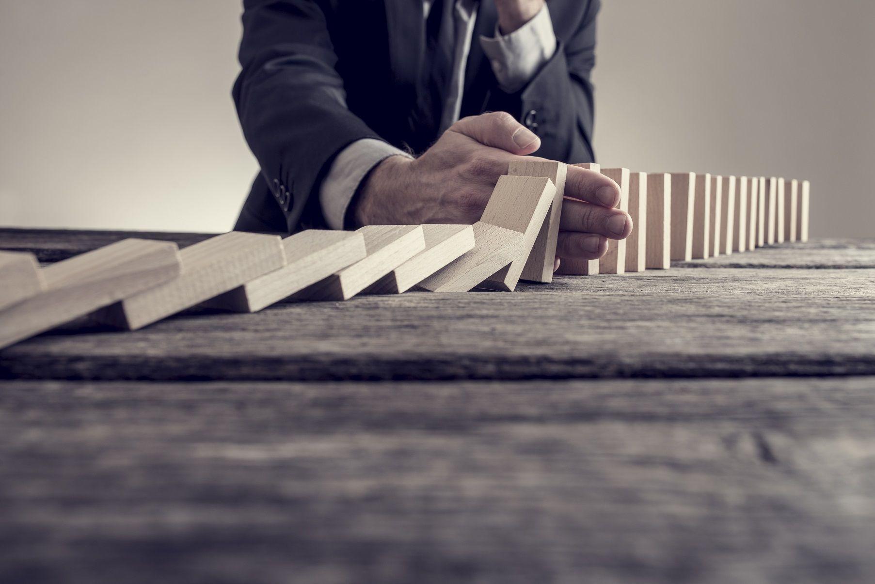 Будут ли наследники владельцев компаний отвечать за их долги - решит Верховный Суд