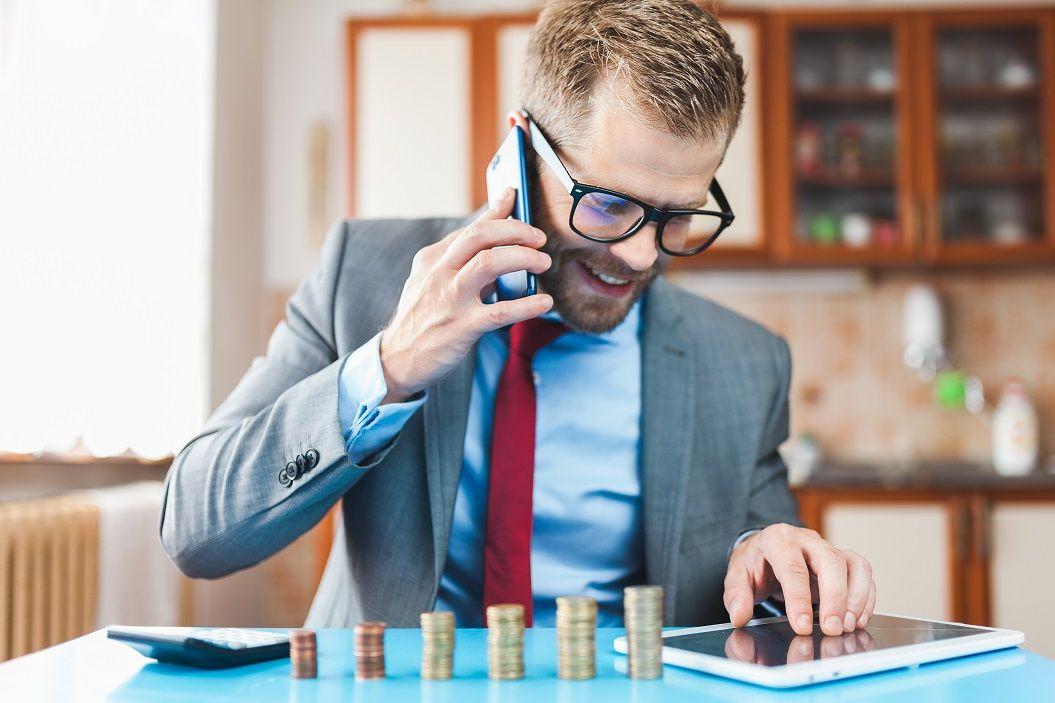 Налог вернули, в процентах отказали - фискальные нюансы дробления бизнеса