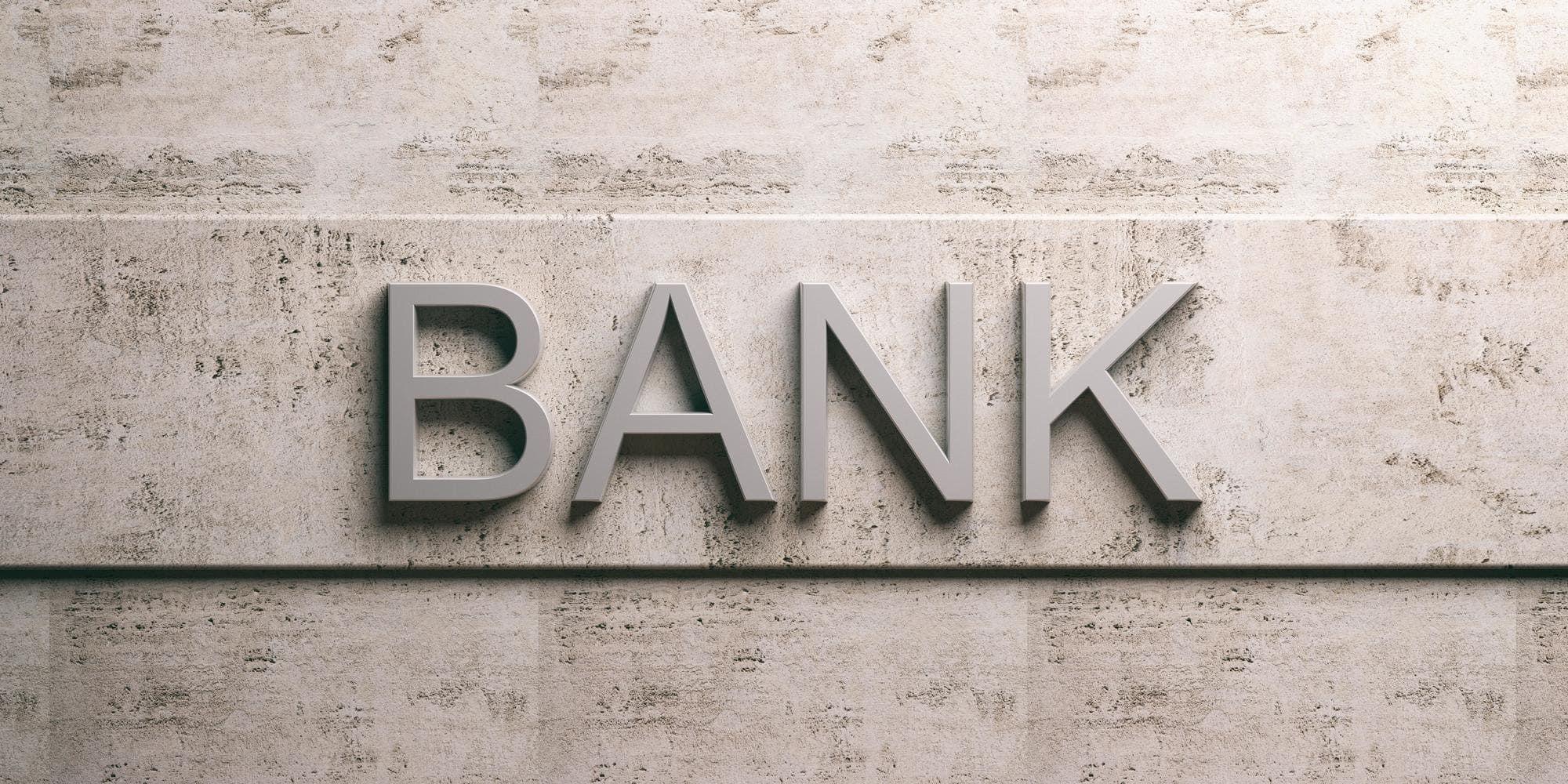 Руководство по раскрытию информации для банков и строительных сберегательных касс для МСФО-9 подлежит обновлению