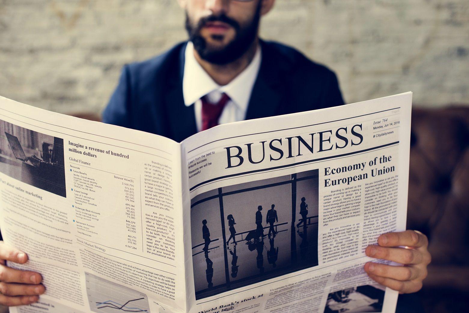 Совет по финансовой отчетности Великобритании объявил направления будущего развития аудита и отчетности