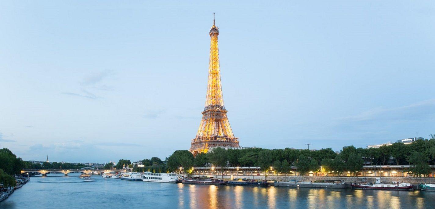 Франция одобрила закон о финансах на 2020 год