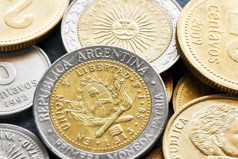 Аргентина опубликовала законы с налоговыми изменениями