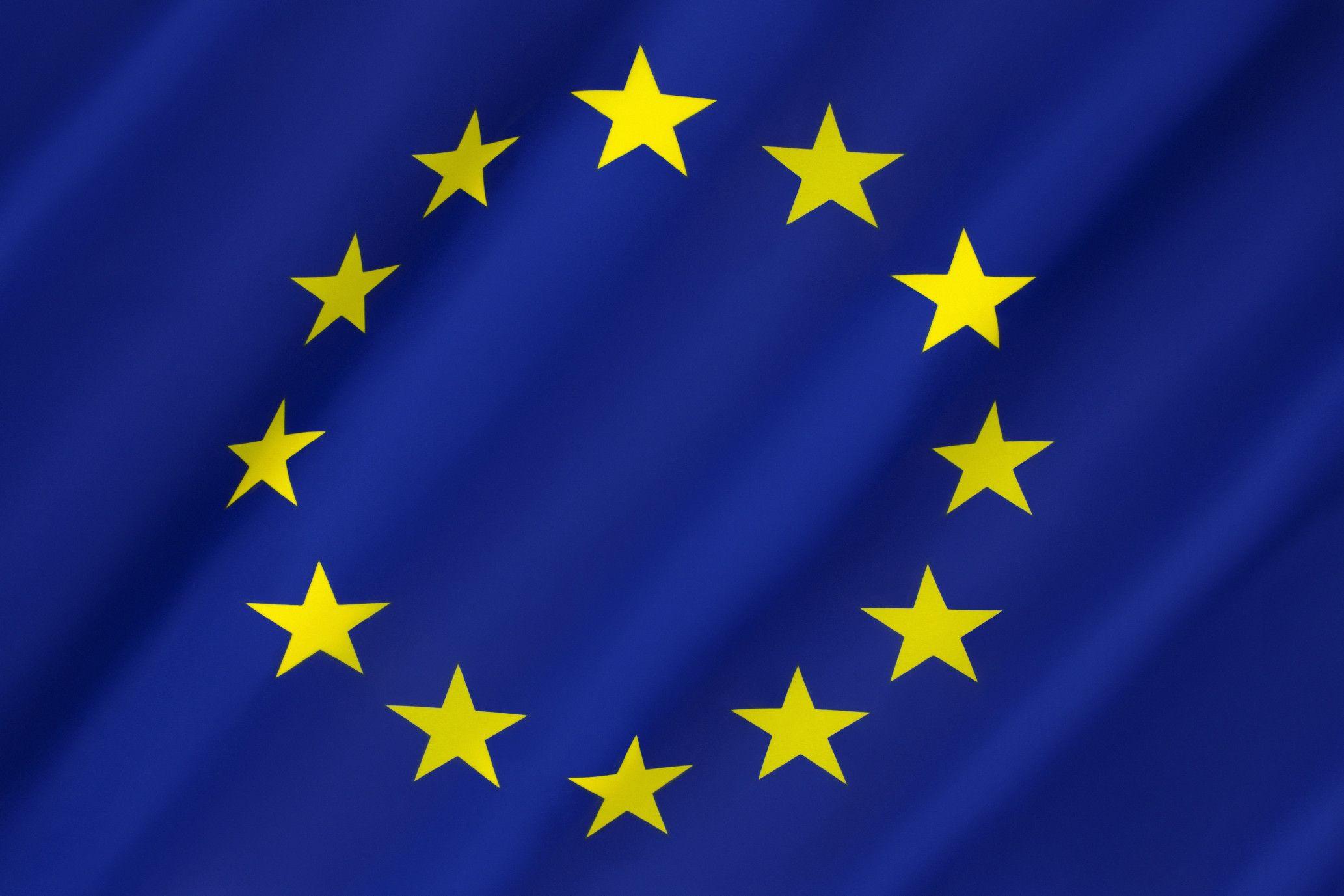 Ставки НДС на электронные издания в странах ЕС будут снижены