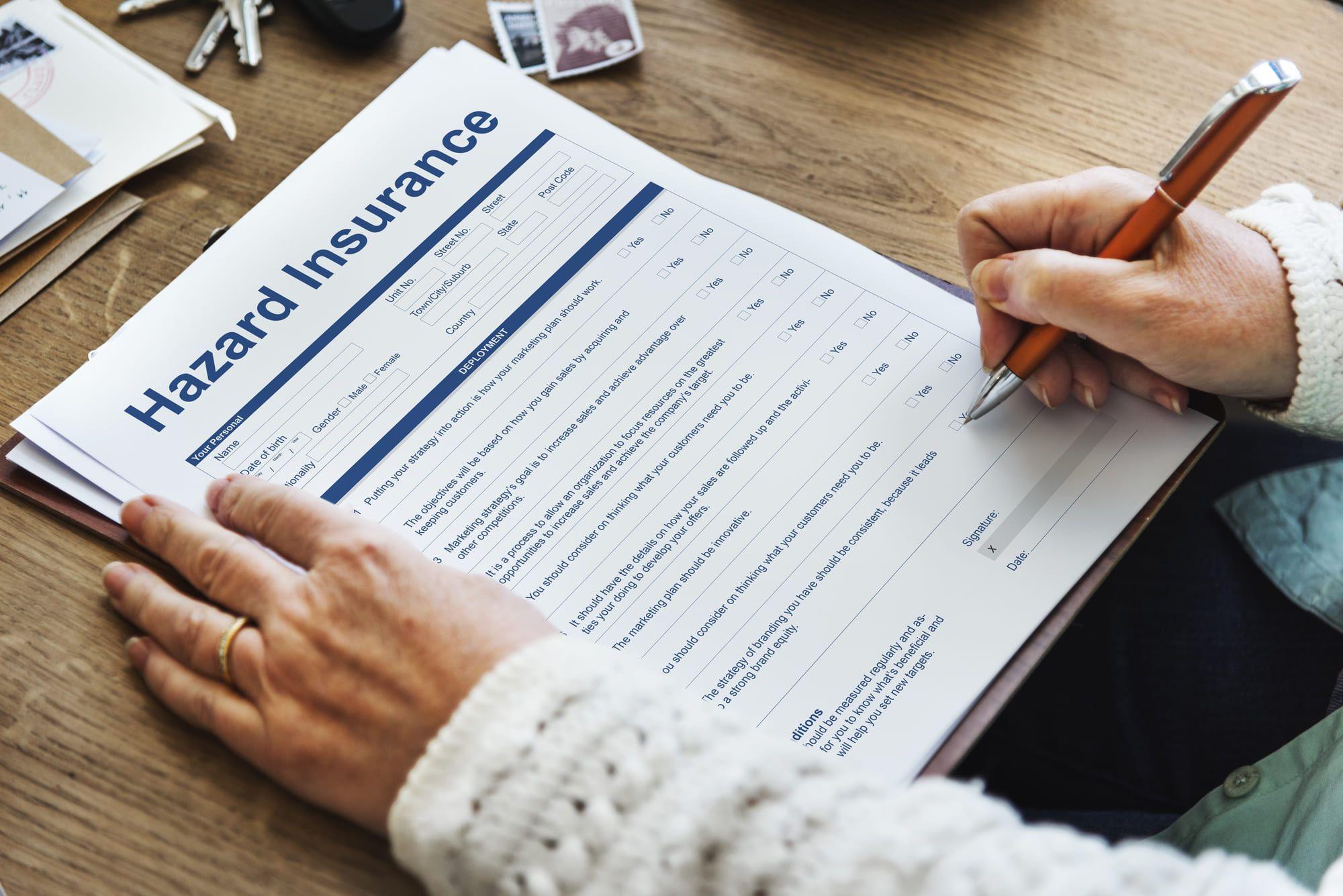 Совет по международным стандартам финансовой отчётности утвердил поправки к МСФО 17