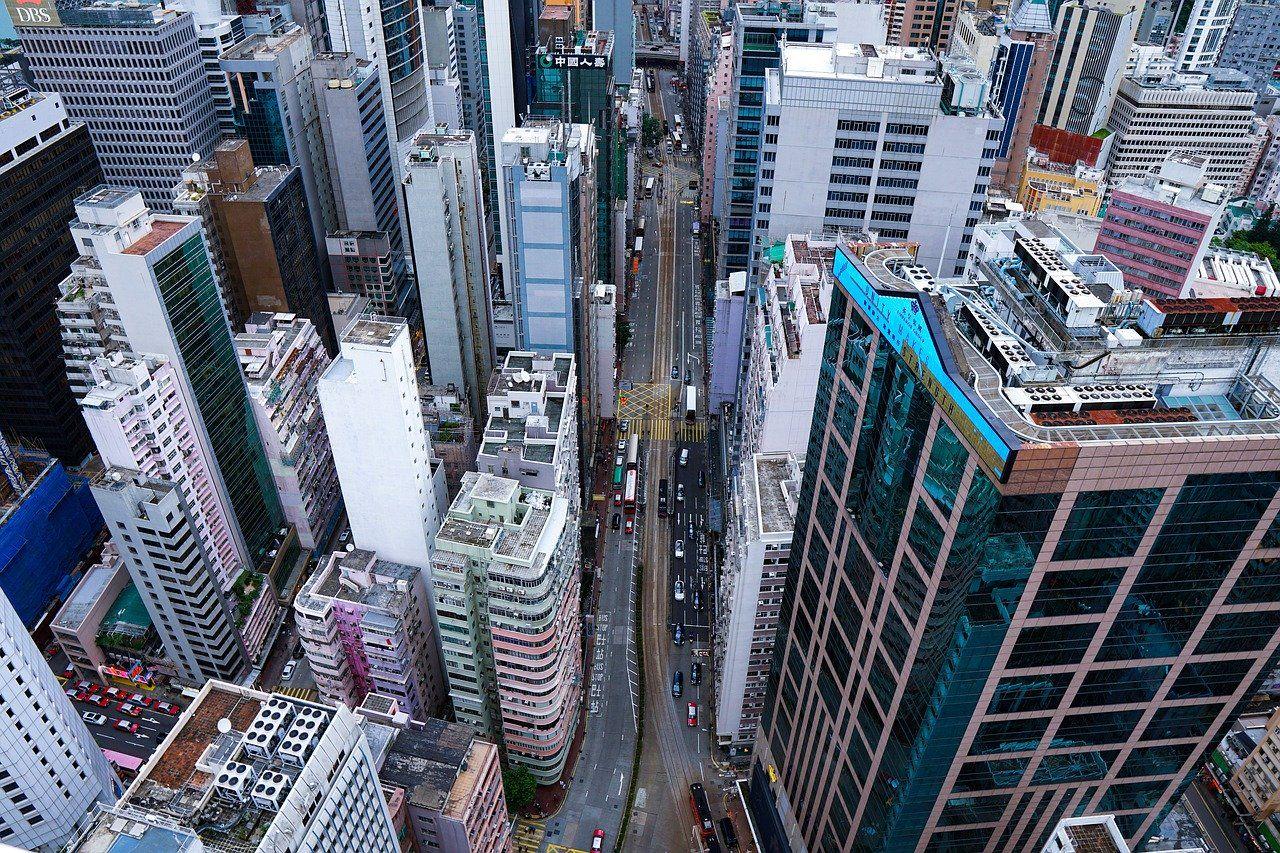 В Гонконге опубликованы сроки подачи страновых отчётов