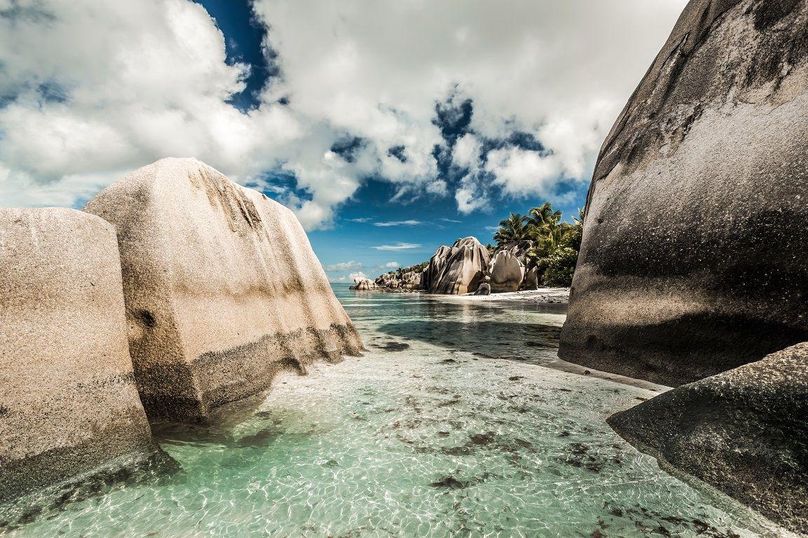 Франция внесла Сейшельские Острова в «черный список»