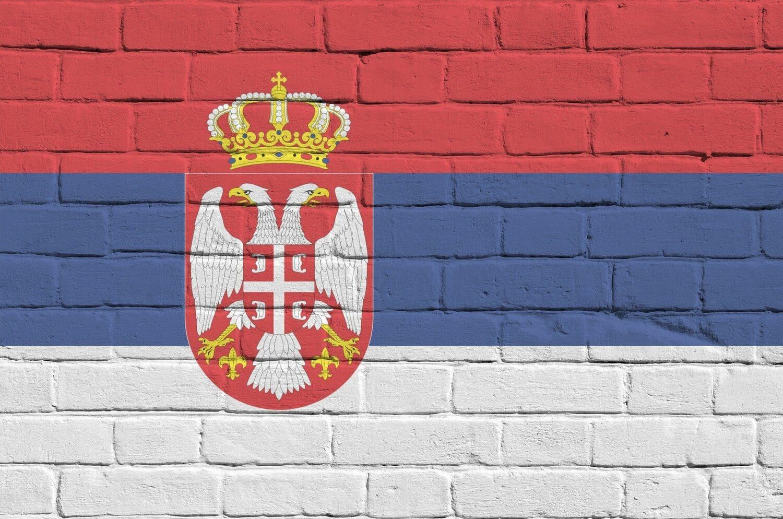 Сербия опубликовала закон о бюджете 2020 года и требования к страновой отчетности