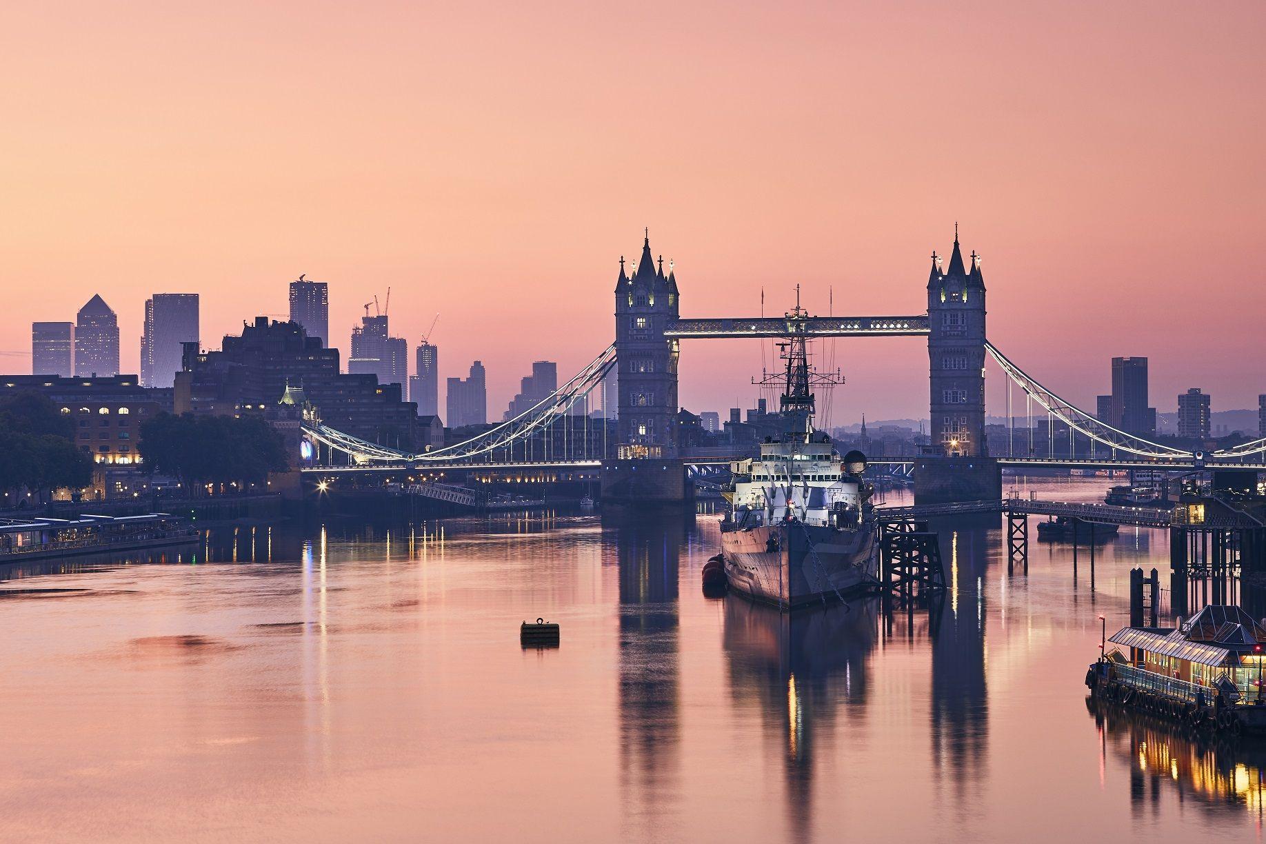 Налоговая служба Великобритании обновила руководство о распределении налогового вычета для трастовых фондов