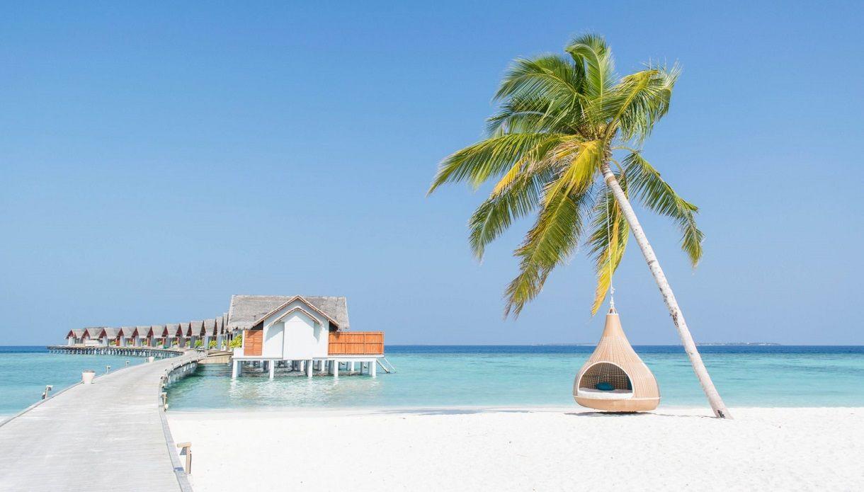 На Мальдивах утвержден закон о подоходном налоге