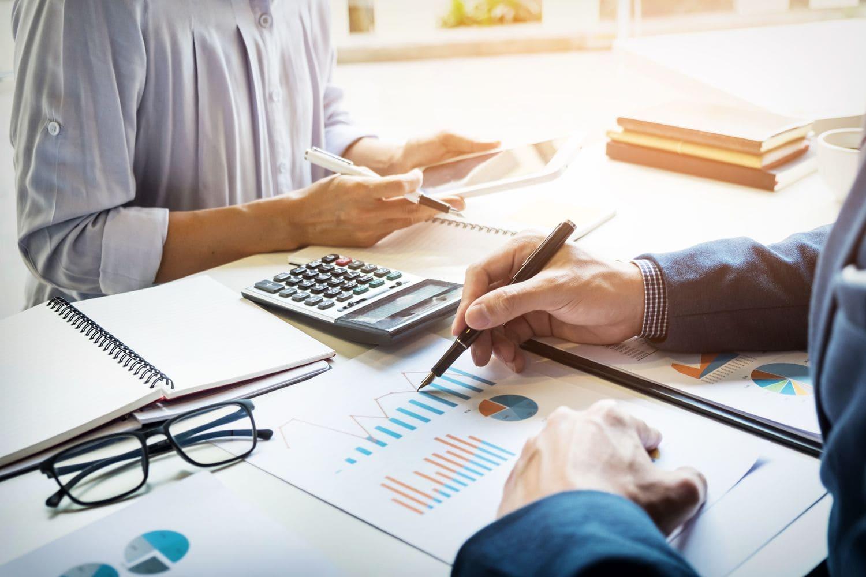 Налоговики не уполномочены осматривать любые помещения в рамках проверки
