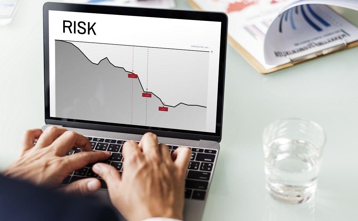 Совет по финансовой отчетности проводит консультации по пересмотру британского стандарта оценки рисков