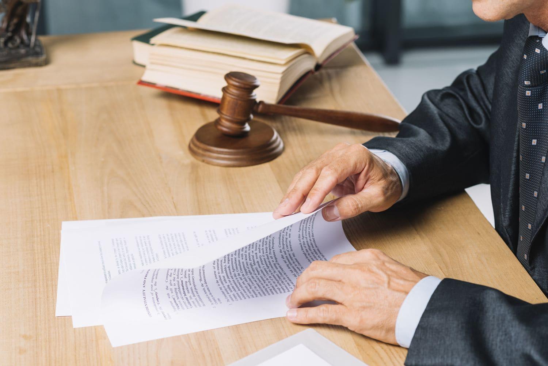 Суд указал разницу между выставлением требования и взысканием налога