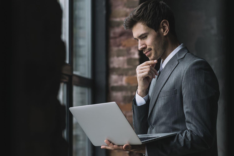 Обязанности некоторых индивидуальных предпринимателей расширились