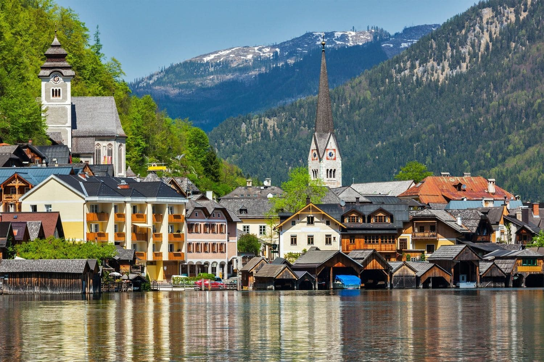 Министерство финансов Австрии опубликовало руководство по налогу на онлайн рекламу