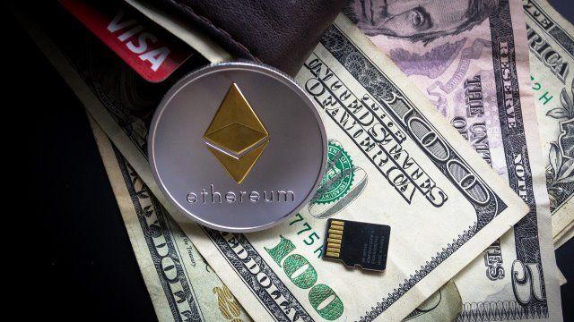 США включили виртуальные валюты в приоритетную сферу своего контроля