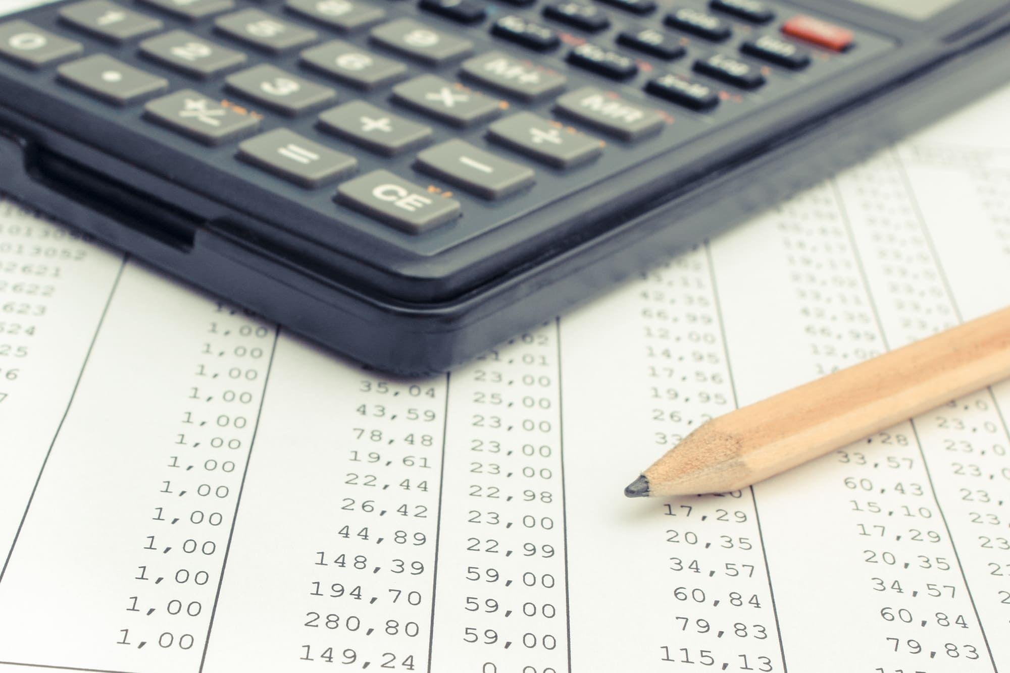 Предложены поправки к порядку взимания банковских комиссий с юридических лиц и ИП