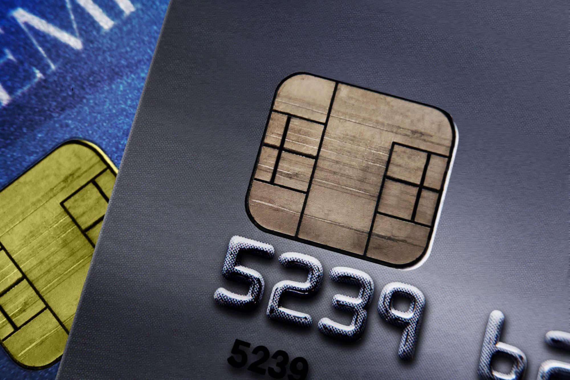 Грядут новые правила уведомления пользователей о блокировке банковских карт