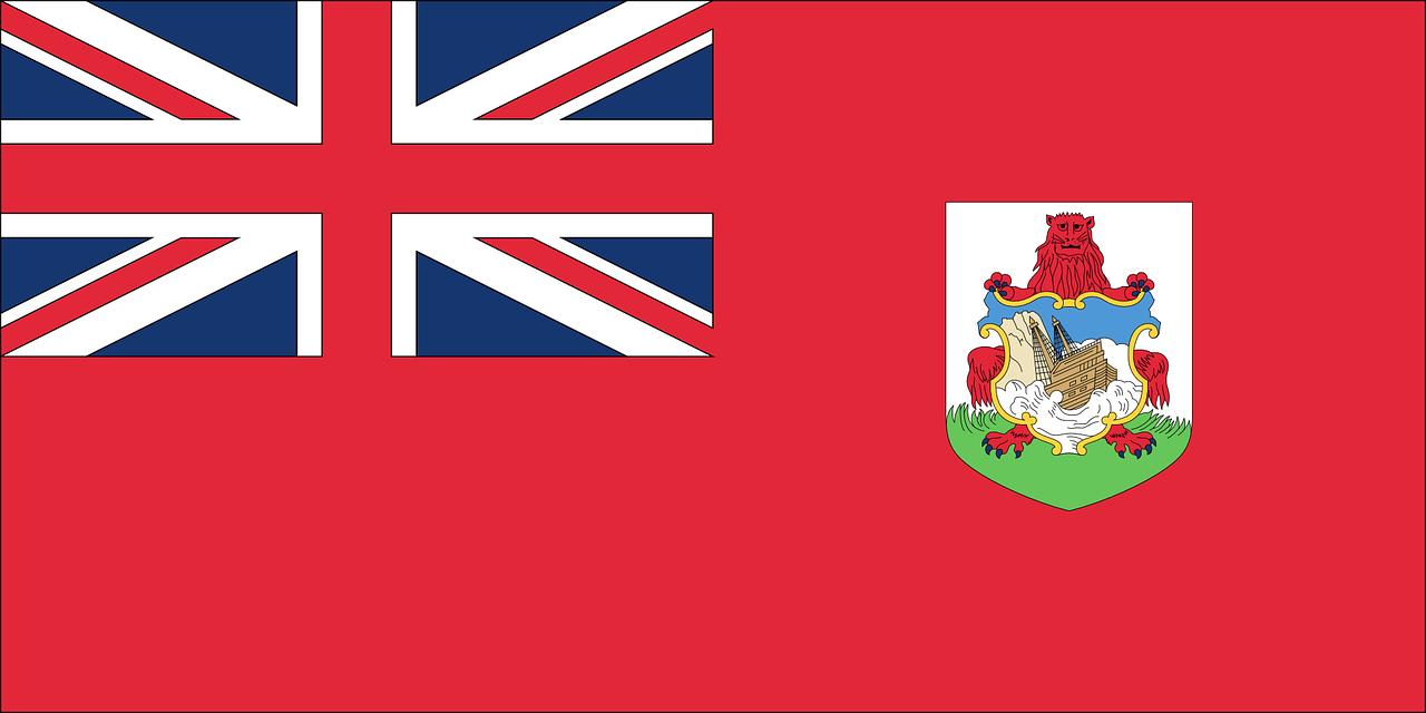 Бермуды опубликовали руководство по экономическому присутствию