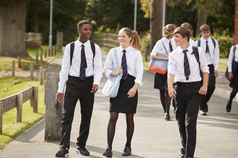 Великобритания может прекратить участие в международной программе по обмену студентами после Brexit