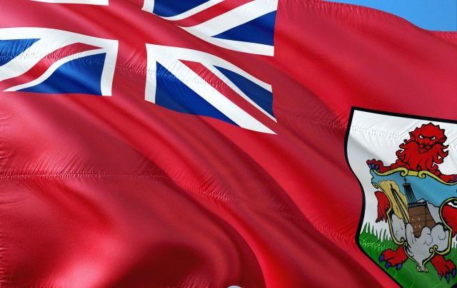 Бермуды похвалили за законодательство об отмывании