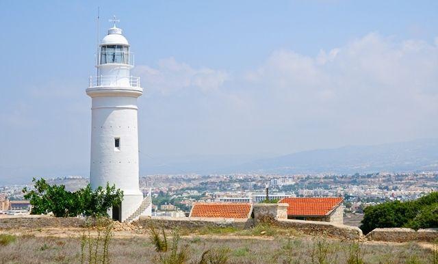 Кипр сдал на хранение ратификационные грамоты по Многосторонней конвенции MLI
