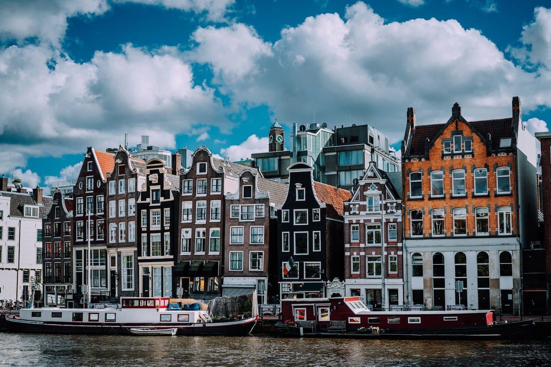 Верховный суд Нидерландов поддержал решение налоговых органов страны о налогообложении дивидендов
