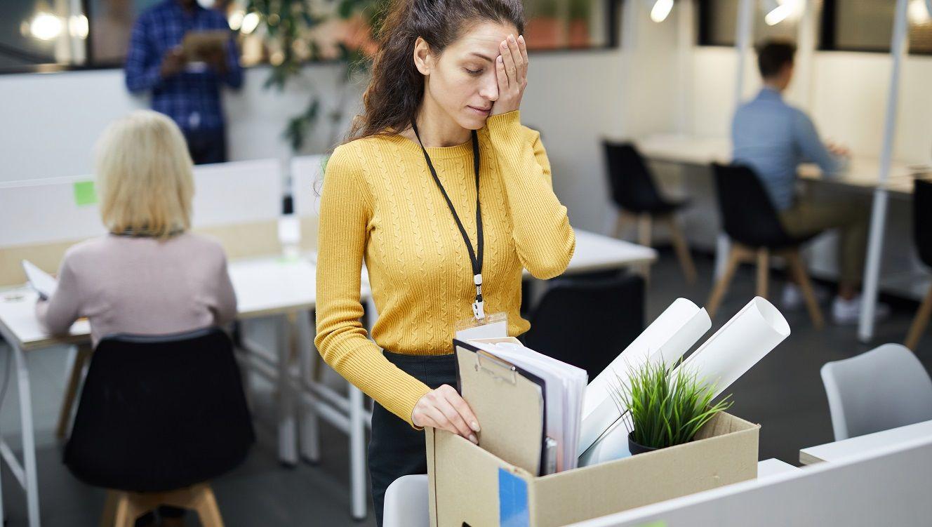 Документы по приему и увольнению по срочным договорам нужно тщательно проверять