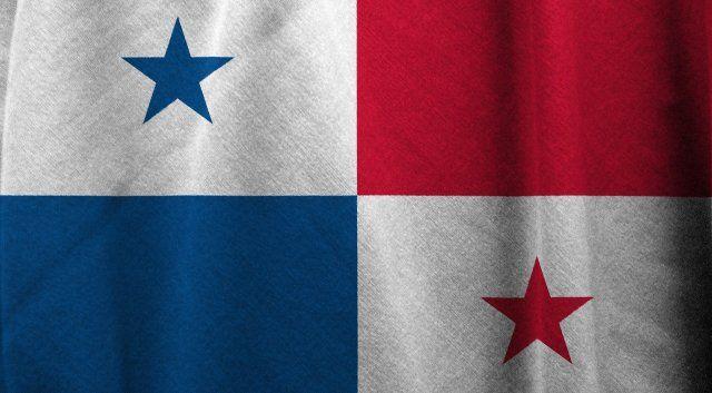 Панама вводит реестр бенефициаров