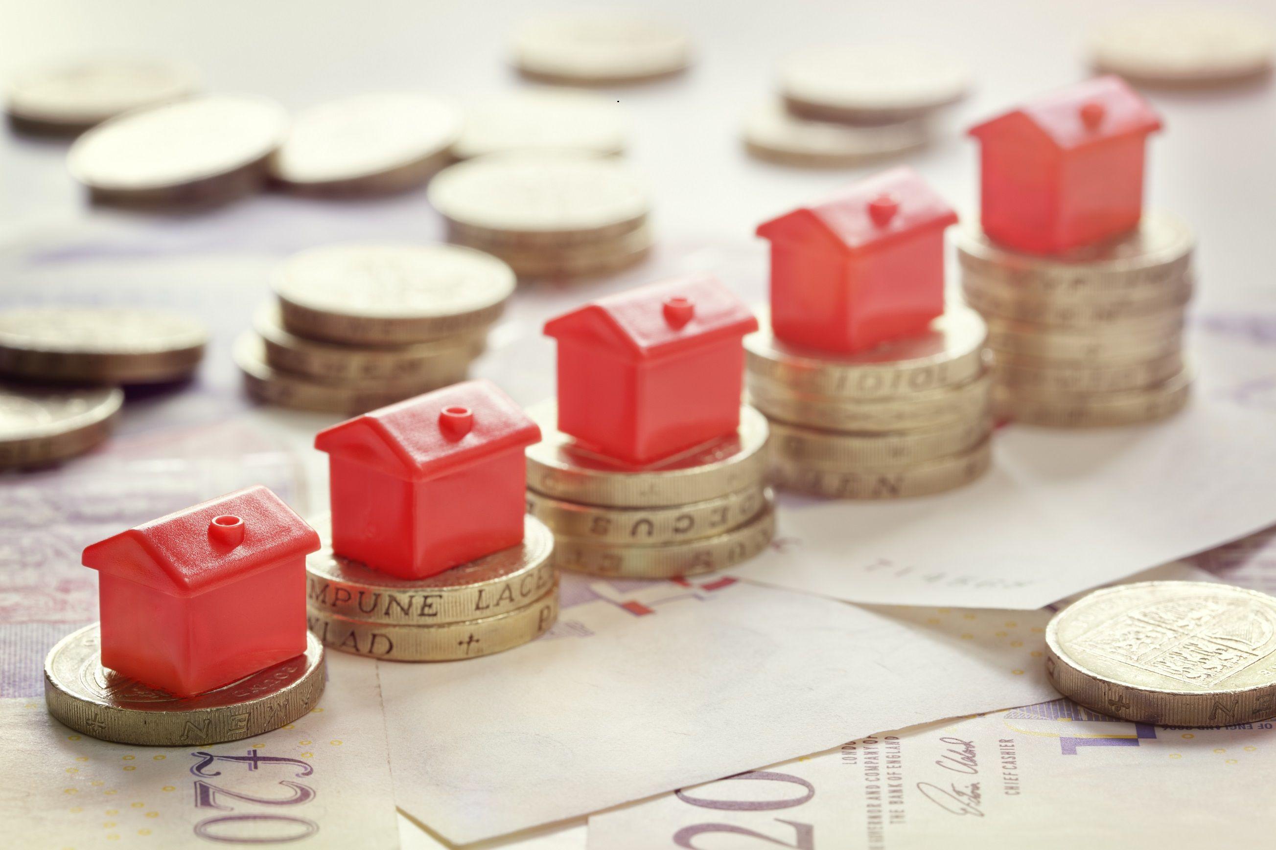 ФНС уточнила налогообложение дохода от продажи российской недвижимости нерезидентом
