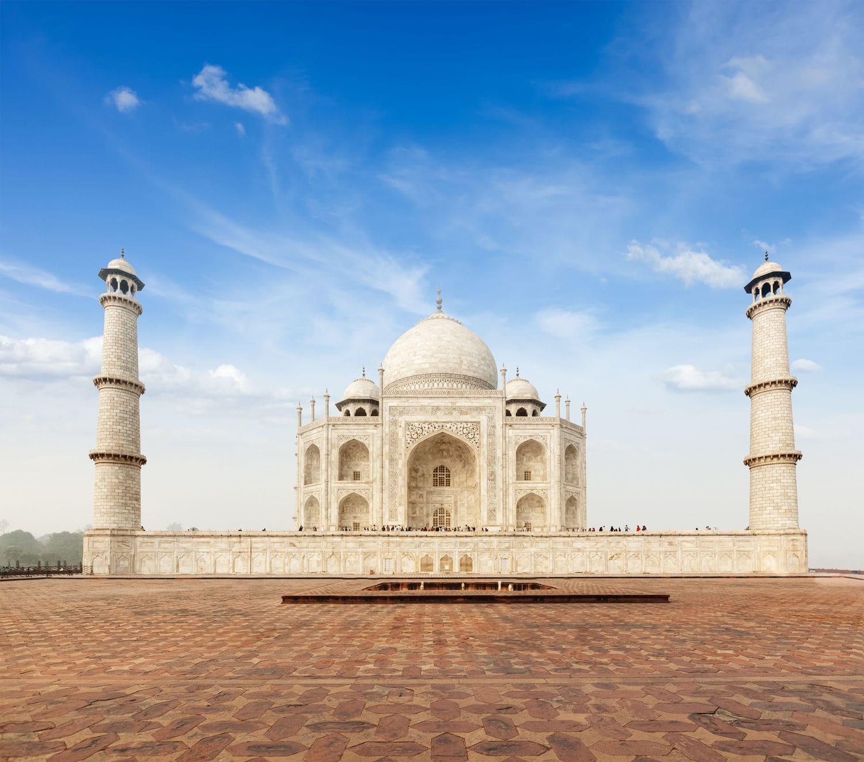 Госпошлина на операции с ценными бумагами в Индии изменится