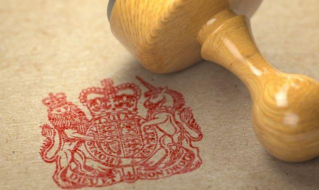 Британские зависимые территории будут обмениваться автоматически с Россией