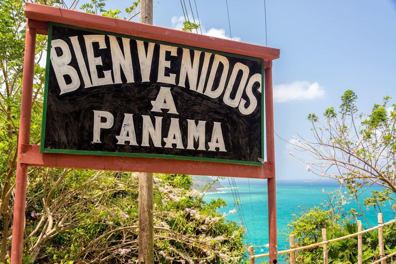 Панама обновляет сроки и требования по подаче межстрановой отчетности