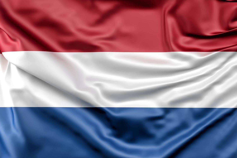 Нидерланды планируют ограничить размер признаваемого убытка при ликвидации голландских дочерних компаний